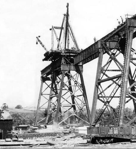 Salisbury Viaduct 1911_02