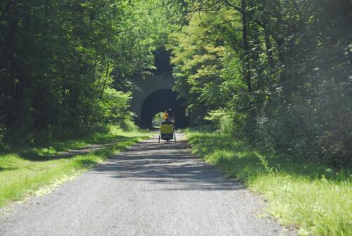 018.0 Borden Tunnel 001 result
