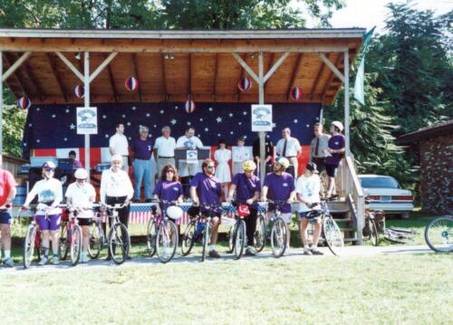 1992 Connellsville Rails to Trails 500 Trails Celebration 92 0007 a (1)