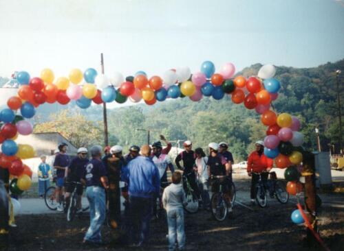 1992 October MYTC Boston Groundbreaking  0001 a