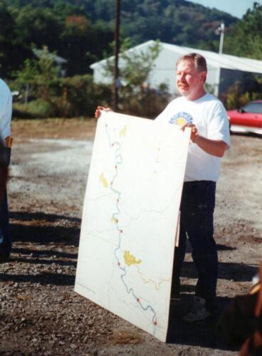 1992 October MYTC Boston Groundbreaking  0011 a