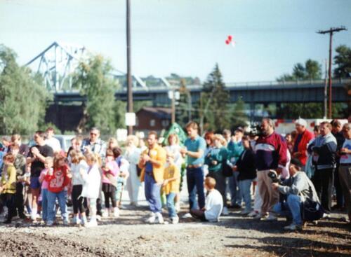 1992 October MYTC Boston Groundbreaking  0012 a