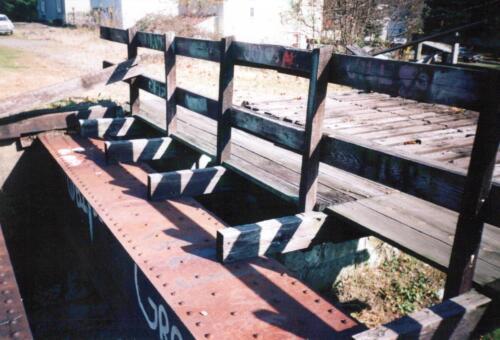 1993 November pre-const Industry Jennings Run Bridge 0016 a
