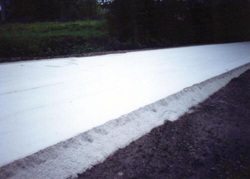 1994 August Boston Limestone Paving 0007 a