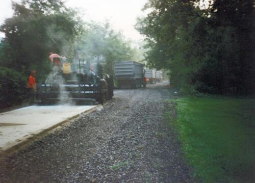 1994 August Boston Limestone Paving 0017 a
