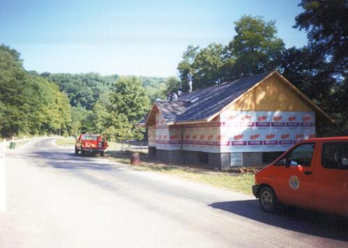 1994 July Cedar Creek Station 0002 a (1)