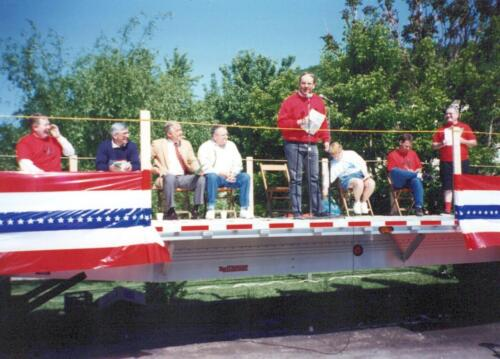 1994 May Trail Opening West Newton MP 33 0002 a