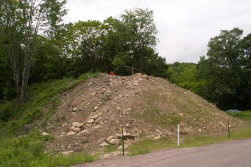 2005 10 Blmn Brdg Prep 002