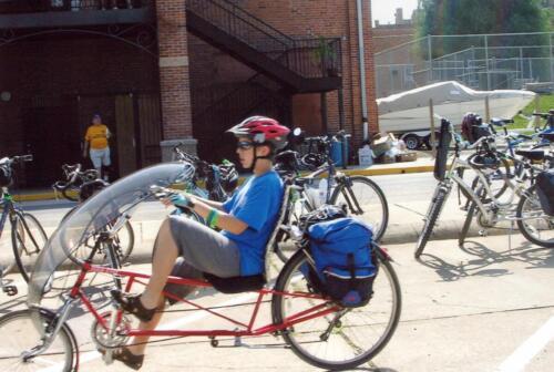 2007 June McKeesport TC Greenaways Sojourn 0001 a