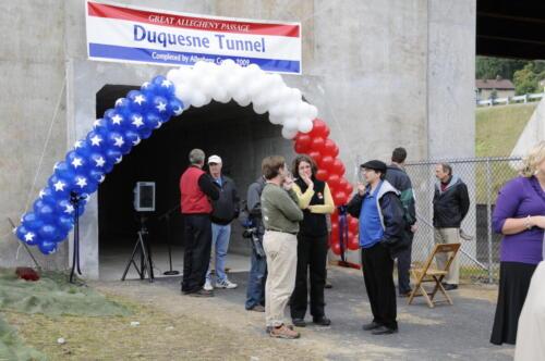 2009 10 Dqsn Tnl Dedication084