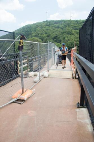 Kestone Viaduct Raising-1