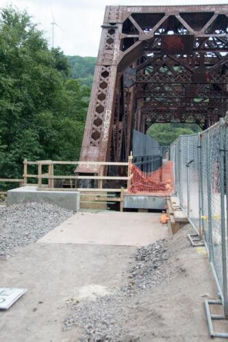 Kestone Viaduct Raising-4