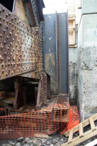 Keystone Viaduct -7