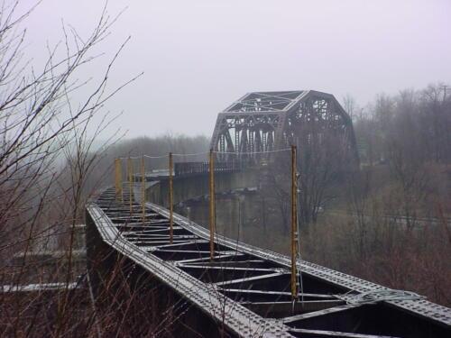 Keystone Viaduct General - 003