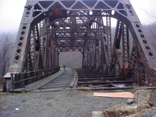 Keystone Viaduct General - 004