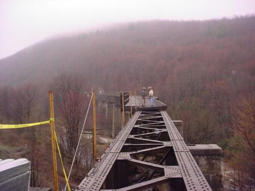 Keystone Viaduct General - 006