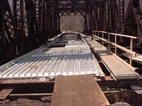 Keystone Viaduct General - 008