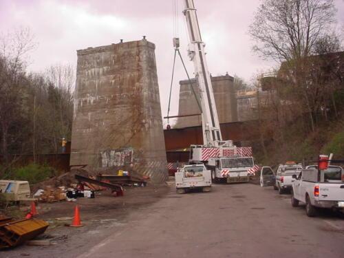 Keystone Viaduct General - 009