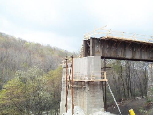Keystone Viaduct General - 013