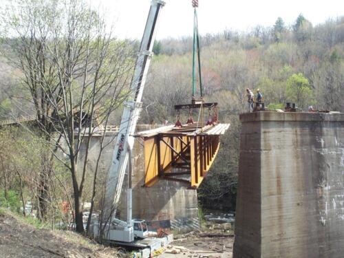 Keystone Viaduct General - 022