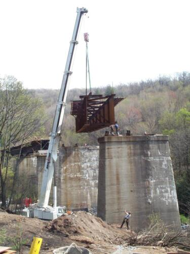 Keystone Viaduct General - 024
