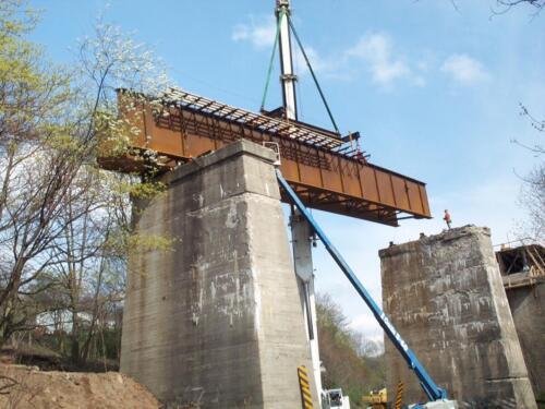 Keystone Viaduct General - 026