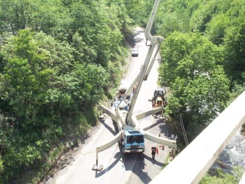 Keystone Viaduct General - 029
