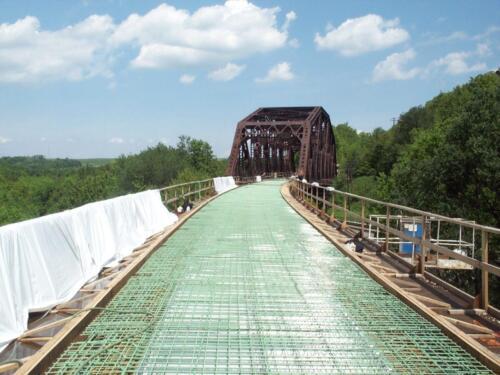 Keystone Viaduct General - 035