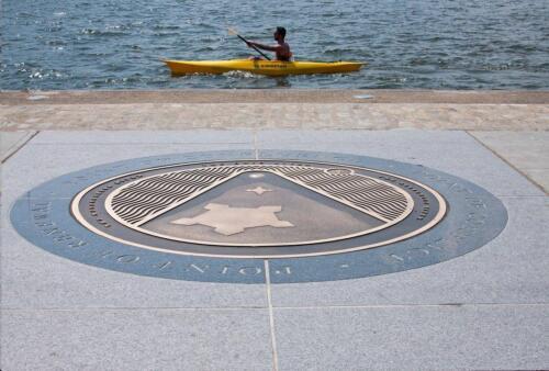 Point-marker-kayak-Betsy