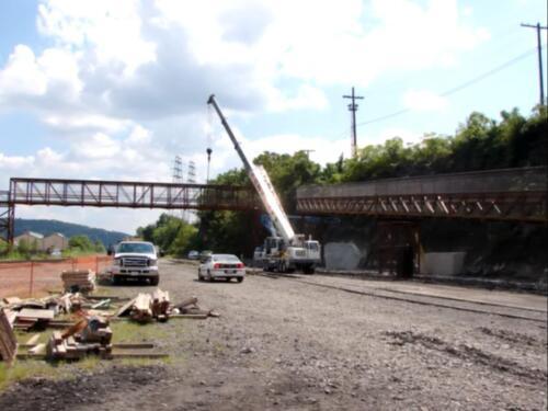 Port Perry 016 bridge and ramp
