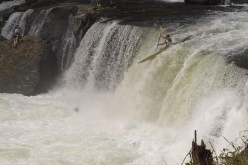 Yough River Sports 20020101 - 005JPEG 1